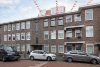 Pluvierstraat 366, Den Haag
