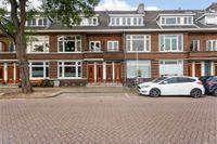 Elektroweg 268, Rotterdam