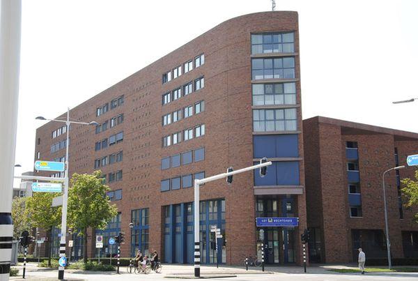 Stationsstraat 28, Helmond