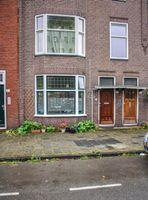 Nassaulaan 14, Groningen