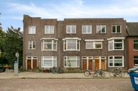 Stadhouderslaan 22-a, Groningen