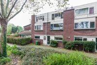 Slingehof 11, Ridderkerk