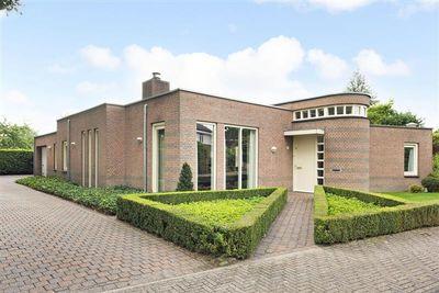 Lauwers 25, Tilburg