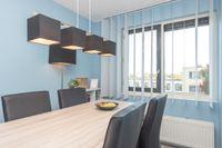 Siennastraat 197, Almere