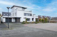 Vordenstraat 1, Tilburg