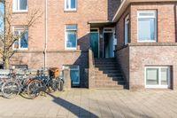 Vleutenseweg 251, Utrecht