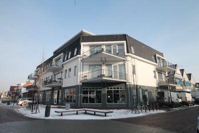 Kerkweg 4-d, Lekkerkerk