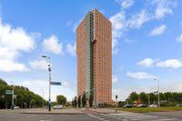 Oosterbakenpad 94, Hoogvliet Rotterdam