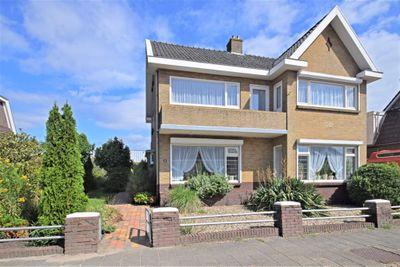 De Vos van Steenwijklaan 51, Hoogeveen