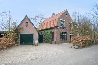 Kerkstraat 42, Bergeijk