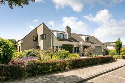 Prins Hendrikstraat 68, Aalst