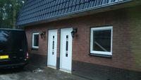 Parallelweg 0ong, Harderwijk