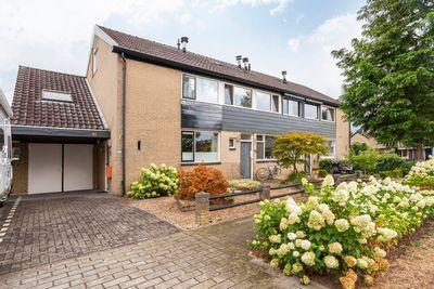 Hortensialaan 41, Winterswijk