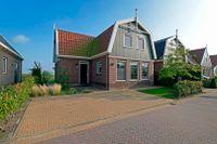 Zeedijk 2-424, Uitdam