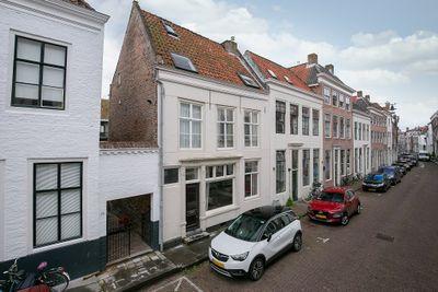 Singelstraat 56, Middelburg