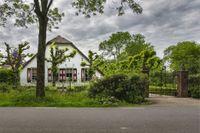 Breudijk 29, Harmelen
