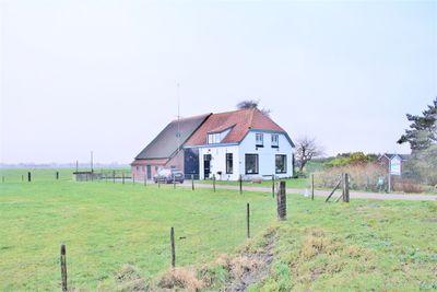 Kolderveense Bovenboer 33, Nijeveen