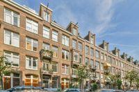 Valeriusstraat 226-2, Amsterdam