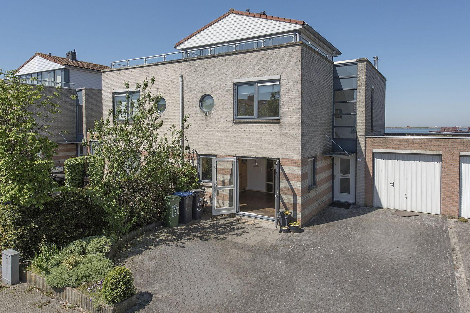 Parkhaven 130, Lelystad