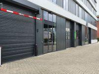 Westbaan 350359, Moordrecht