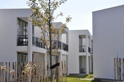 Albers Pistoriusweg 27c, Houten