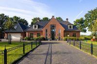 Boelenhoefseweg 5, Hoogland