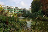 Park Boswijk, Doorn
