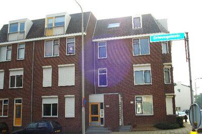 Drievogelstraat 223, Kerkrade