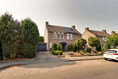 Gravenstraat 22, Maastricht
