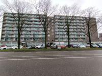 Beneluxlaan 325, Heemskerk