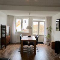 Zaanstraat 387, Amsterdam