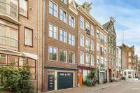 Kleine Houtstraat 15H, Amsterdam