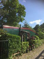 Berkenhof 64, Tienhoven