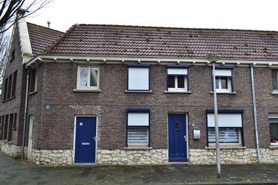 Jonkerstraat 36, Heerlen