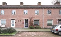 Clarastraat 5, Tilburg