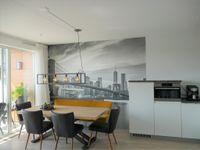 Jaagpad, Alkmaar