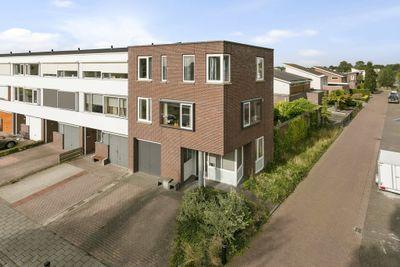 Strandwal 73, Vlissingen