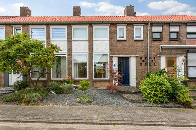 Valeriusstraat 17, Heerlen