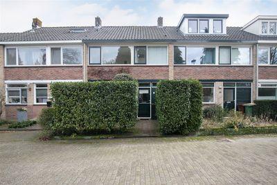 Prins Hendriklaan 50, Soest