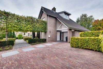 Zeewaardin 33, 's-hertogenbosch