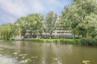 's-Gravelandseweg 960, Schiedam