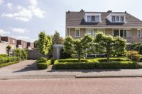 Varenmos 1, Veenendaal