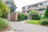 Boeg 119, Groningen