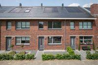 Prins Willem-Alexanderlaan 944-B, Apeldoorn