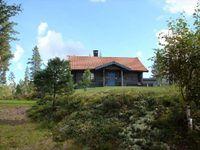 Skälbygget 2, Orsa Finnmark