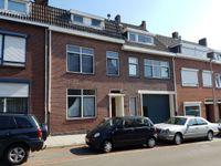 Jongmansweg, Heerlen