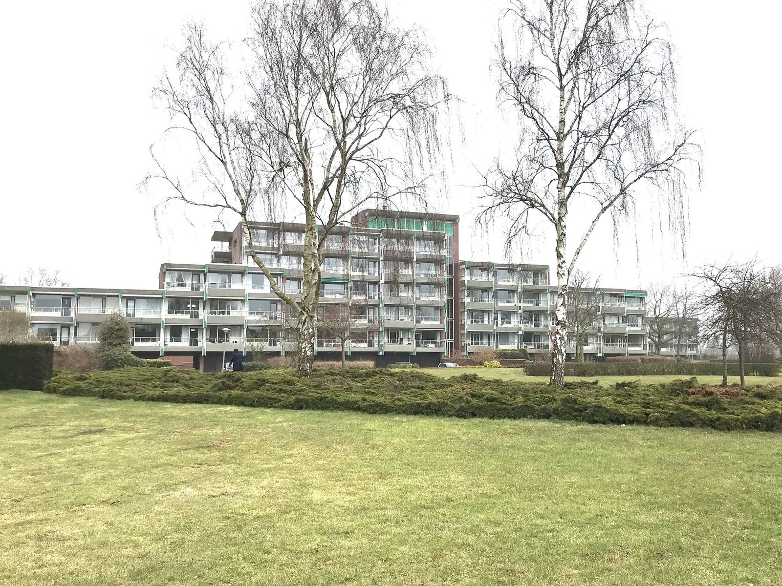 Valkenstede 109, Hoogeveen