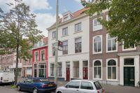 Prinsegracht 60E, Den Haag