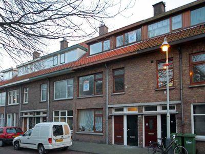 Laakkade, Den Haag