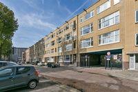 Wevershoekstraat, Rotterdam